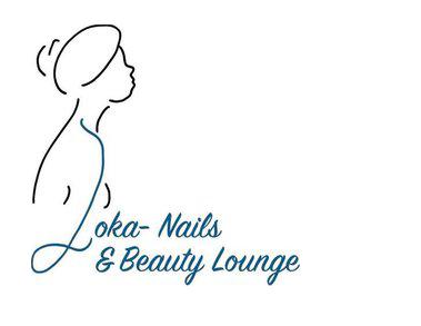 Logo Joka Beauty