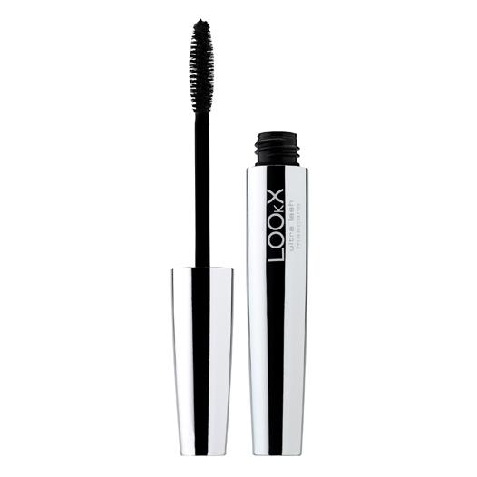 lookx-mascara-ultra-lash