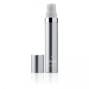 skincare-retinol-2ndg-eye-rescue-cream-10ml